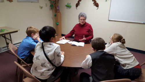 overland-park-church-of-god-holiness-learning-