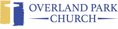 Overland Park – Church of God Holiness Logo